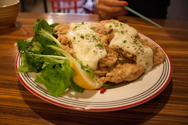 chicken_02