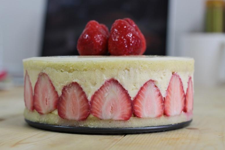 fraisier-1