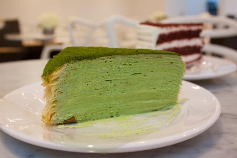 greenTea_cake