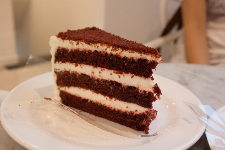 redVelvet_cake
