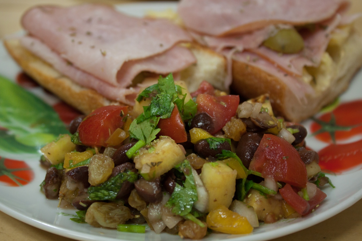 salad-8-7-2014