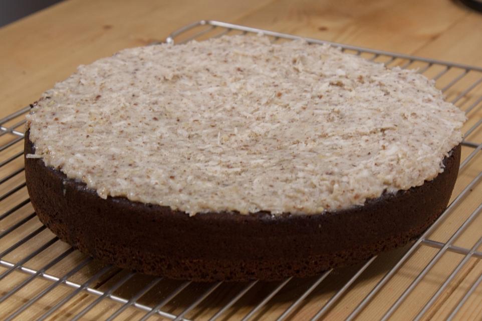 german_cake_paleo-1