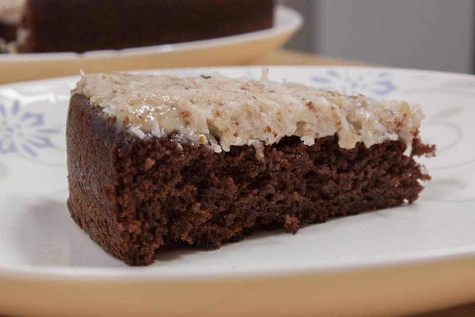 german_cake_paleo-2