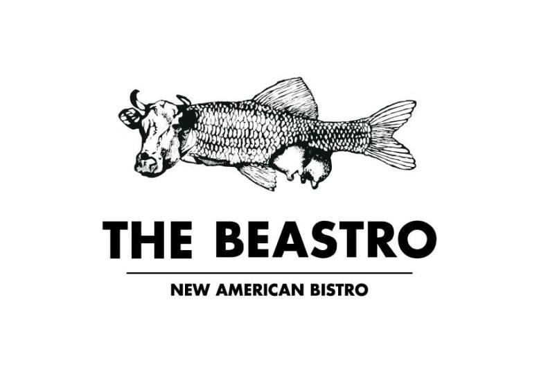 thebeastro