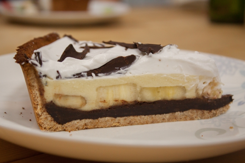 banana_choco_pie (2 of 2)