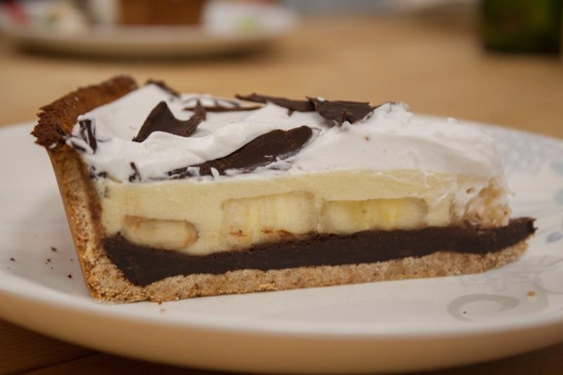 banana_choco_pie (2 of 2)
