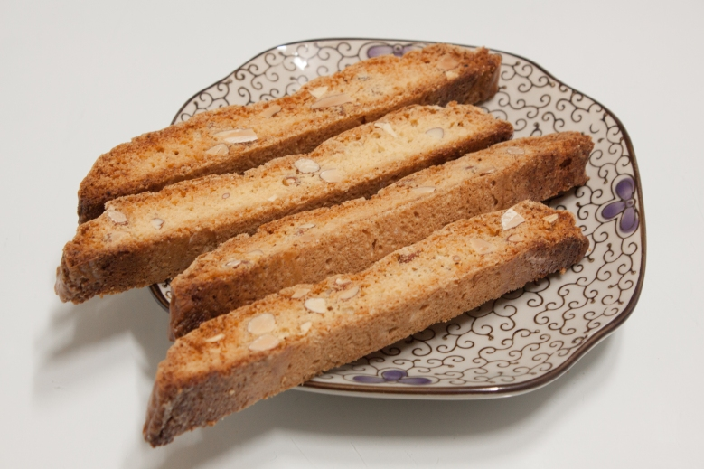biscotti_anis_almond (1 of 1)