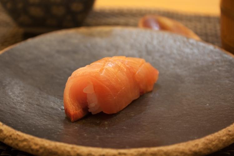 ogawa_sushi-15