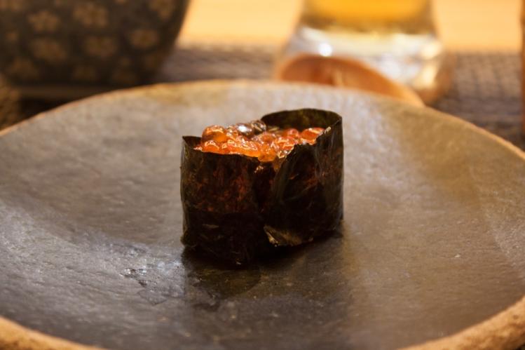 ogawa_sushi-17