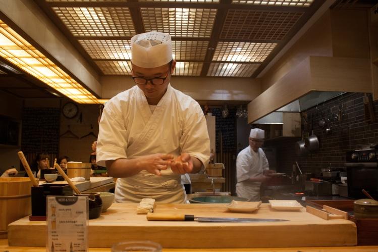 ogawa_sushi-19