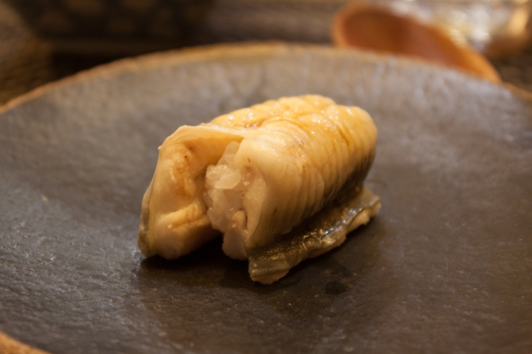 ogawa_sushi-20