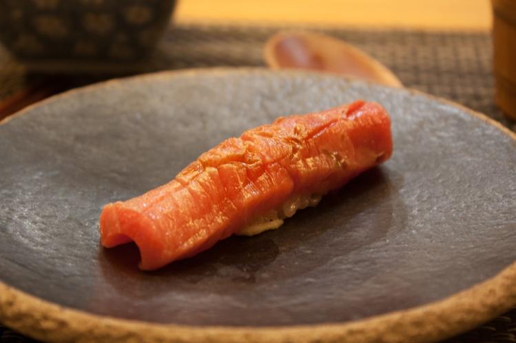 ogawa_sushi-21