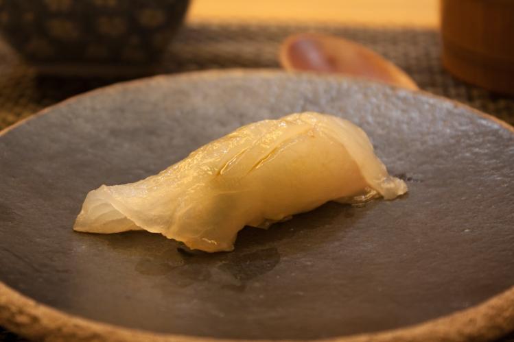 ogawa_sushi-22