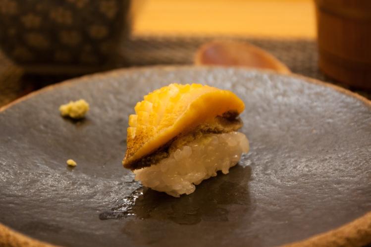 ogawa_sushi-24