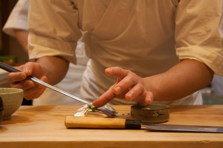 ogawa_sushi-25