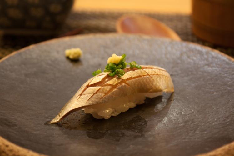 ogawa_sushi-26