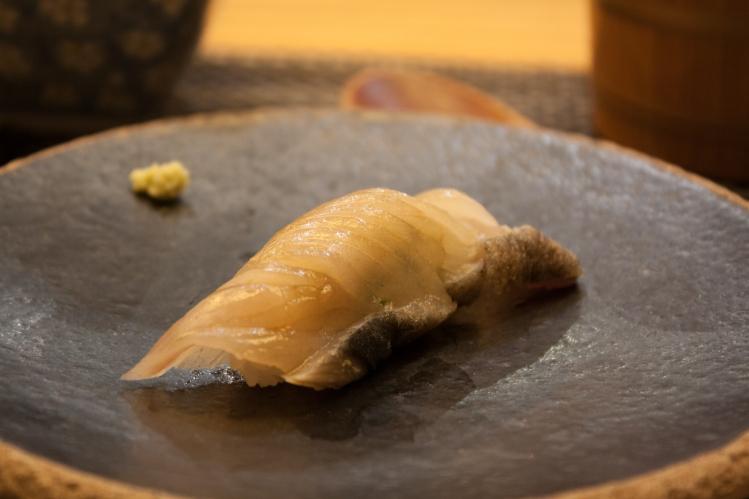 ogawa_sushi-27