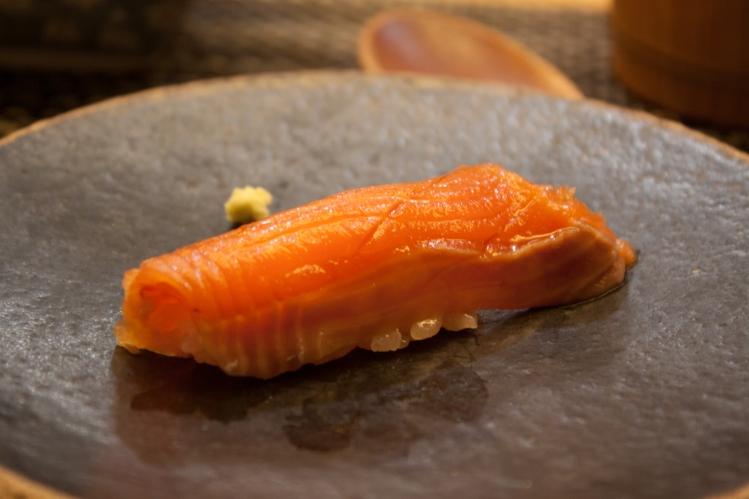 ogawa_sushi-29