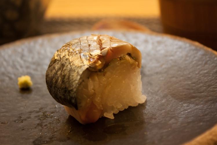 ogawa_sushi-32