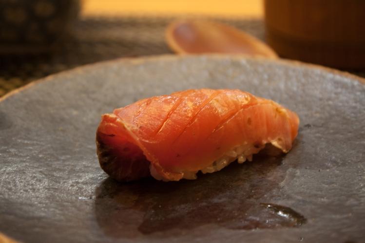 ogawa_sushi-33