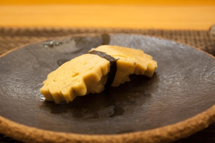 ogawa_sushi-34