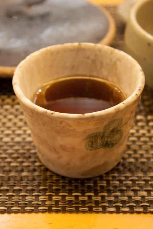ogawa_sushi-37