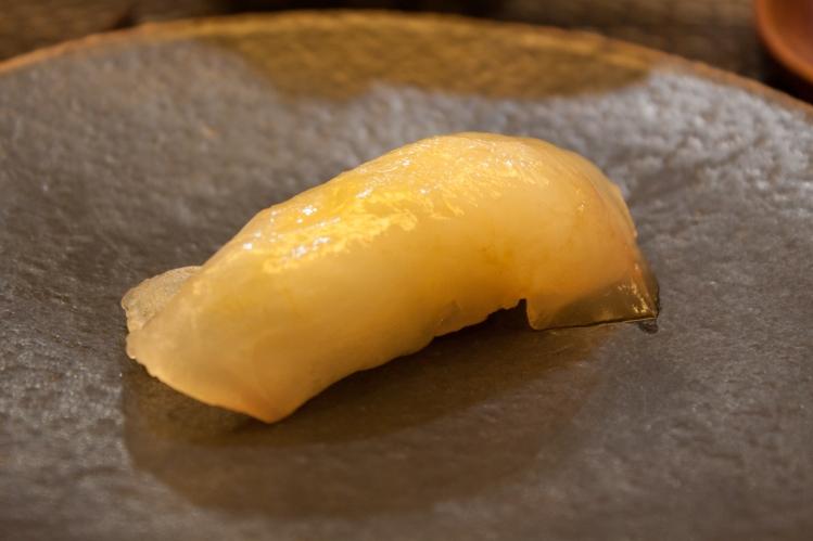 ogawa_sushi-5