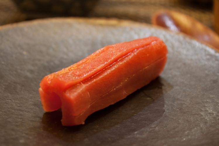 ogawa_sushi-7