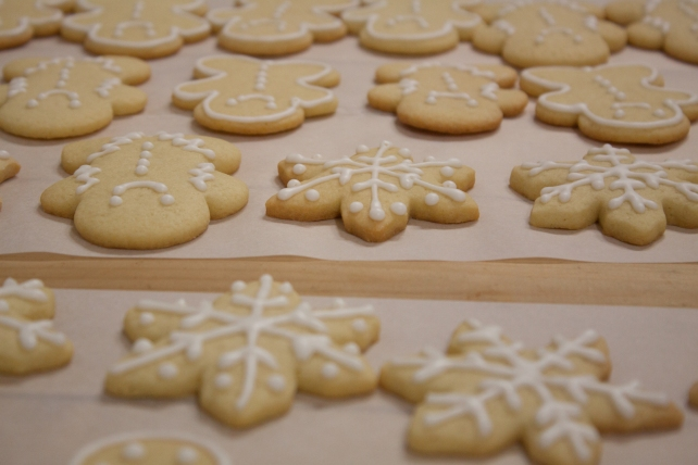 sugarCookies-2