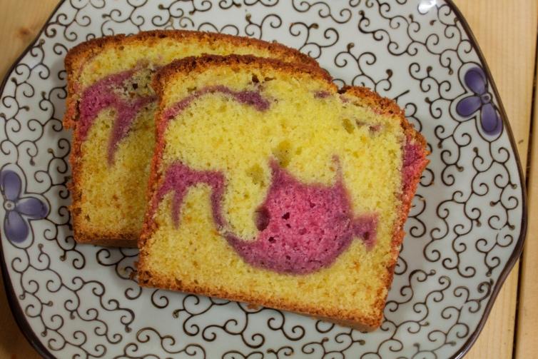 pistachio_raspberry_pound_cake (6 of 7)