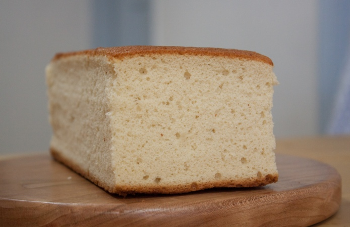 castella_mapple_v1 (2 of 8)