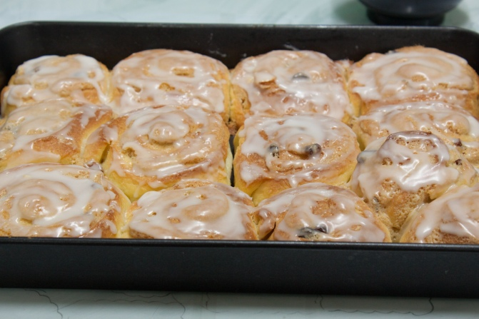 cinnamon_rolls_v1 (4 of 6)