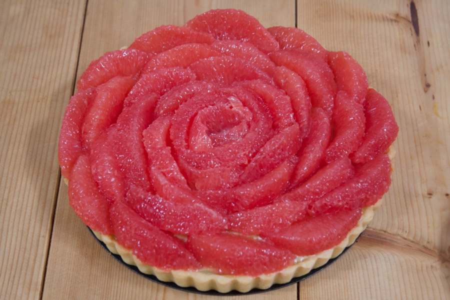 grapefruit_tart_v1 (5 of 9)