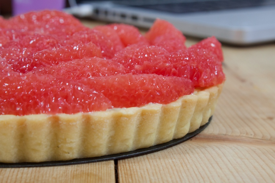 grapefruit_tart_v1 (6 of 9)