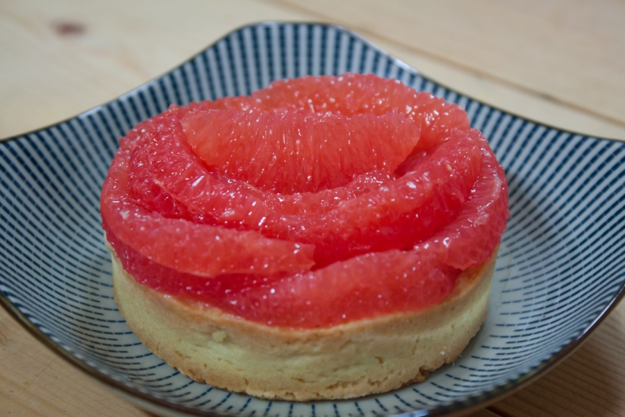grapefruit_tart_v1 (7 of 9)