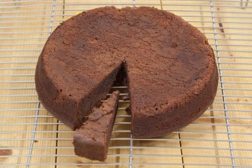 chocolate_cake_lebovitz_v1 (1 of 2)