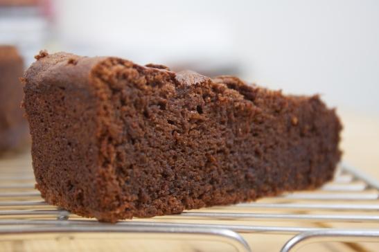 chocolate_cake_lebovitz_v1 (2 of 2)