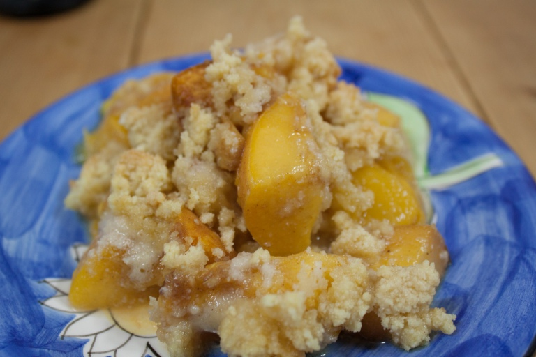 paleopeachcobbler (2 of 3)