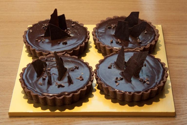 tarte_chocolat_V1 (1 of 6)