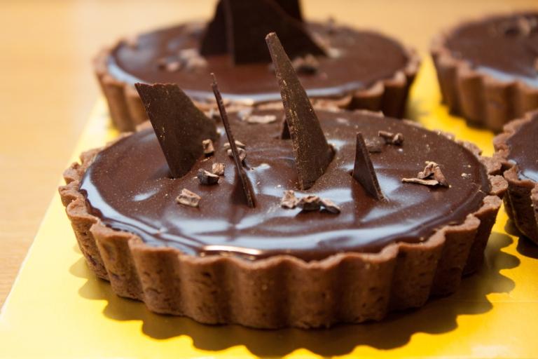 tarte_chocolat_V1 (2 of 6)