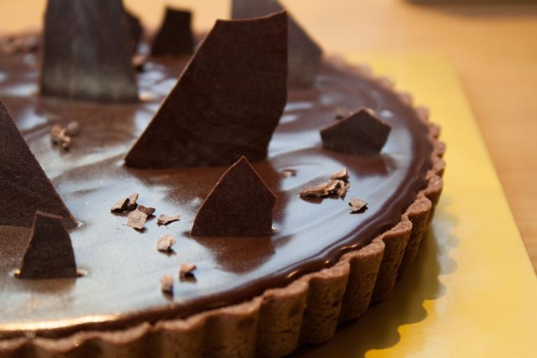 tarte_chocolat_V1 (6 of 6)