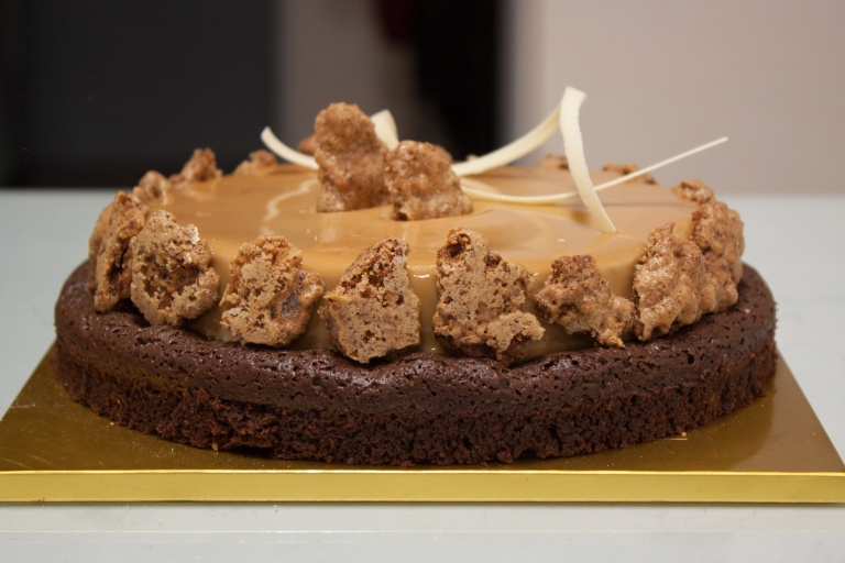 tartes_brownie_chocolat_caramel_V1 (2 of 9)