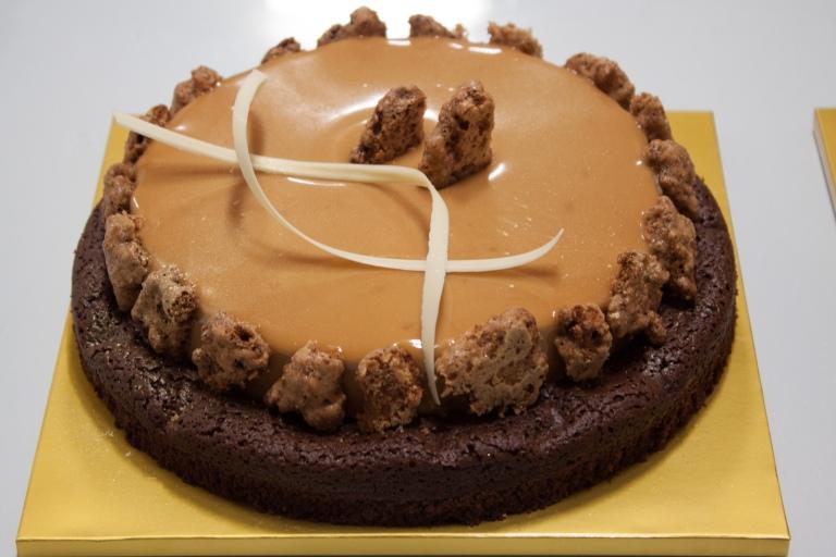 tartes_brownie_chocolat_caramel_V1 (3 of 9)