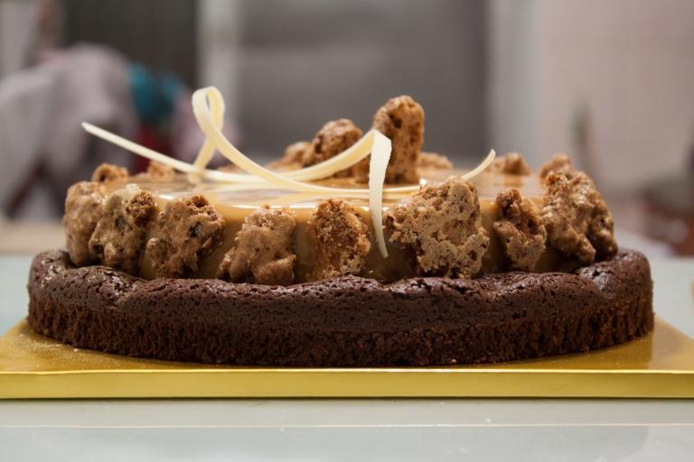 tartes_brownie_chocolat_caramel_V1 (4 of 9)