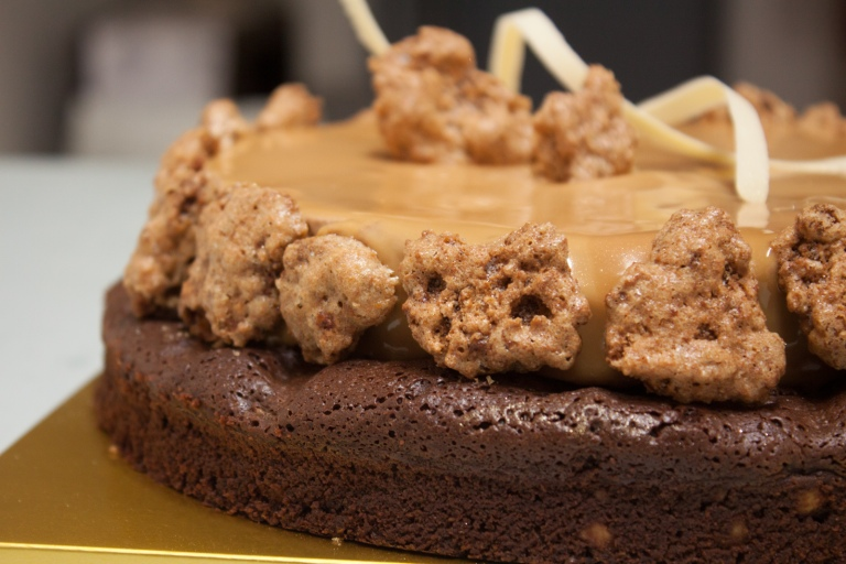 tartes_brownie_chocolat_caramel_V1 (8 of 9)