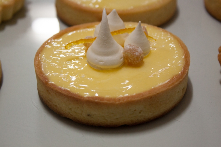 lemon_tartlets (4 of 5)
