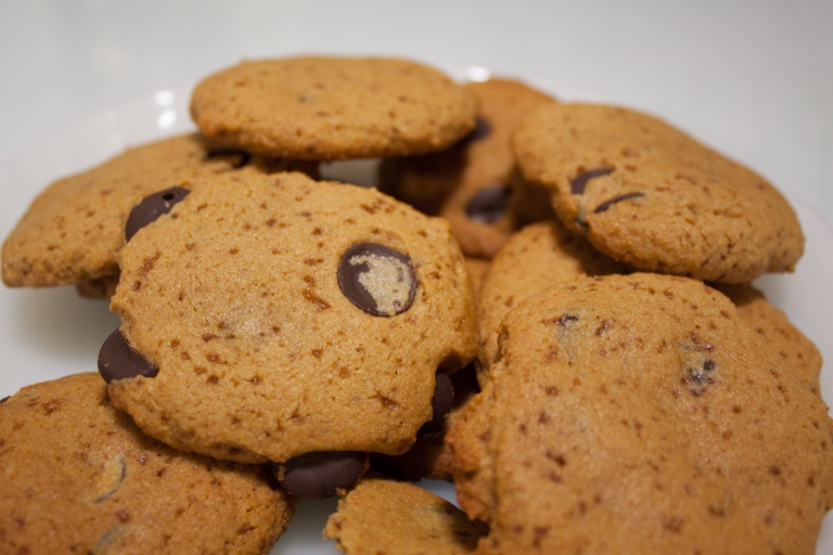 paleo_cookies (1 of 2)