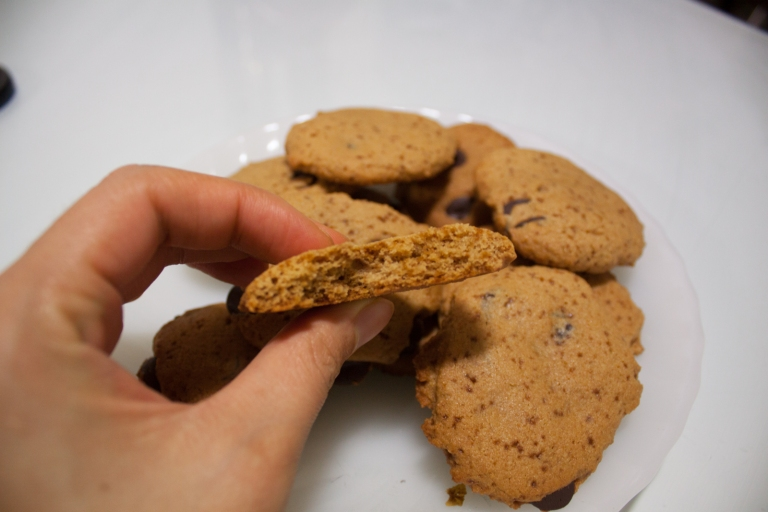 paleo_cookies (2 of 2)