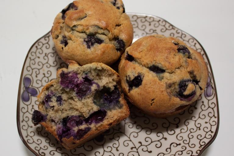 paleo_blue_muffin (1 of 3)