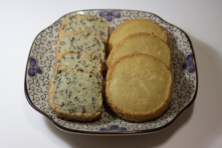 sesame_matcha_shortbread_cookies (1 of 5)